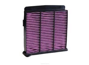 Ryco Cabin Air Pollen Filter Microshield RCA206MS