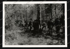 Panzergruppe 2-Biala Podlaska-Polen-WW2-1941-Fernsprech-Bau-Kpn. 649-13