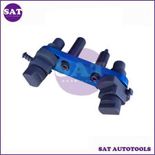 BMW (N55) Fuel Injector Removal / Installation Tool (OEM # 130270).