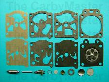 Walbro Replacement K22-WAT Repair/Rebuild Kit Fits Stihl FS85/86 Echo Husqvarna