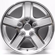 "Dodge Durango 2004 2005 2006 2007 17"" New Replacement Wheel Rim TN 2212 U10"