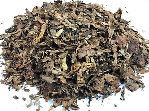 Tabacco Grezzo American Blend 1kg