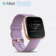 Fitbit Versa SE Fitness Music Heart Rate Swimming Intelligent Sports Watch