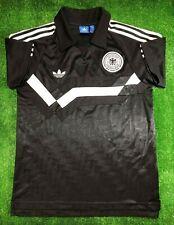 Deutschland 1988/1990 West Germany Fußball Soccer Jersey Trikot Shirt Size M