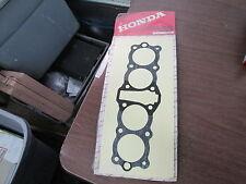 NOS Honda Cylinder Gasket 1979 CB650 12191-426-000