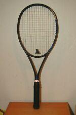 "Pro Kennex KINETIC SMI 15G Reach Pro Series Tennis Racquet 4 5/8, 27 3/4"" Long"