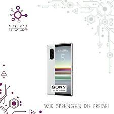 SONY Xperia 5 Grau 128GB
