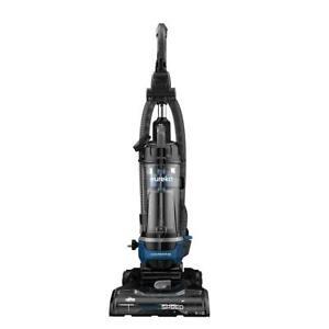 PowerSpeed Upright Bagless Vacuum Cleaner w/ LED Headlights & Pet Turbo Tool