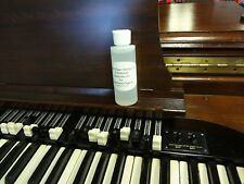 8 Pack-Hammond Organ Tone wheel Generator Oil