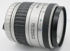 SMC Pentax-FA 28-80mm F3.5-5.6 Pentax K AF Mount Camera Zoom Lens