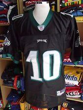 Trikot Philadelphia Eagles (50)#10 DeSean Jackson NFL Reebok Shirt Jersey