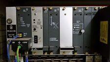 Moeller SPS-Prozessoren