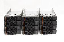 "3.5"" SAS SATA Hard Drive Tray Caddy For IBM HIV HS-1235E / HS-1235T Server"
