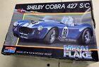 Monogram Shelby Cobra 427 S/C photo