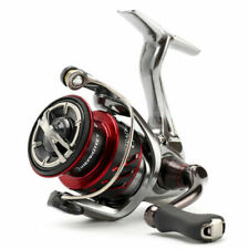 Shimano Stradic Ci4+ Front Drag Match Spinning Fishing Reel ***ALL SIZES***