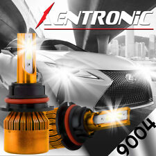 XENTRONIC LED Headlight Conversion kit 9004 HB1 6000K for Nissan 200SX 1995-1997