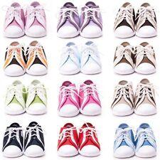 Baby-Schuhe aus Baumwollmischung für Mädchen