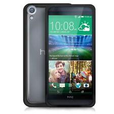 Fundas y carcasas transparentes Para HTC Desire 820 para teléfonos móviles y PDAs HTC