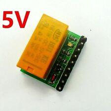 5V DPDT Relay Module Polarity reversal switch Board F Arduino uno r3 MEGA 2560
