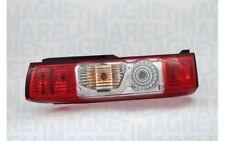 MAGNETI MARELLI Piloto posterior PEUGEOT FIAT DUCATO CITROEN JUMPER 712201571120