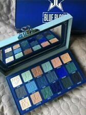 Jeffree Star Blue Blood Palette NEW IN BOX- -100% AUTHENTIC