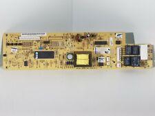 Frigidaire Dishwasher Relay Control Board 154663004 154596504