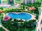 OCEAN SANDS RESORT - WEEK 24 FIXED - UNIT 405 - ANNUAL - FREE USE! For Sale