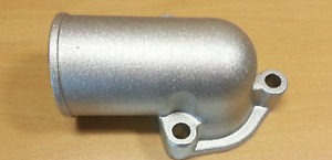 GENUINE BRAND NEW THERMOSTAT COVER SUITS KIA CERES 1992 - 2000