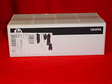 NEW OEM HP CB459A COLOR LASER JET IMAGE ROLLER KIT CP6015, CM6040 mfp #1