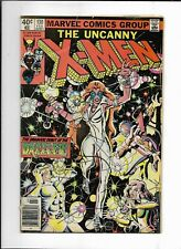 Uncanny X-Men #130 ( Marvel 1980 ) 1st Dazzler G/VG