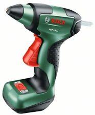 Bosch Akku-klebepistole PKP 3 6 Li Kleber 603264600