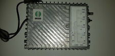 ikusi cbs-944 amplificateur tv