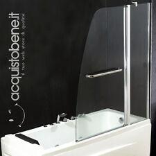 Vasca da bagno | eBay