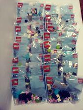 Lego Store Exclusive 40327 Ice Cream Truck - Mini Build August 2019 - 48 Pieces