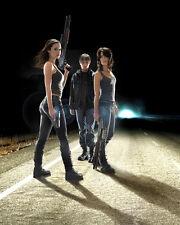 Terminator [Cast] (31797) 8x10 Photo