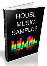 I campioni di casa-REFILL-Reason Studio-KONTAKT FL-LOGIC exs24-Ableton PRO