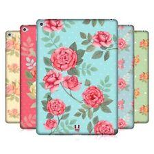 Étuis, housses et coques rose pour tablette Apple iPad Air 2