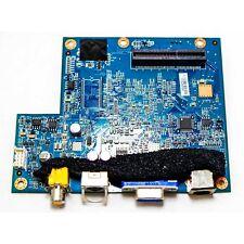 Placa Base Motherboard Proyector Acer X112 - 55.JG6J2.002 Nuevo