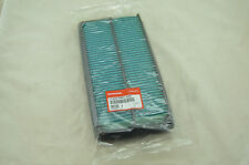 NEW OEM Genuine 2007-2012 Acura RDX Air Filter 17220-RWC-A00