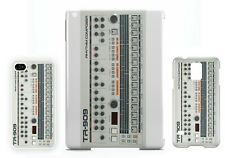 Roland tR 909 phone cover / tablet cover