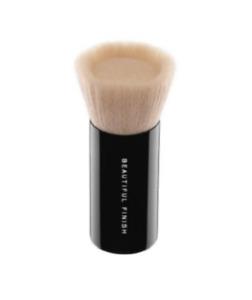 bareMinerals Beautiful Finish Makeup Brush - Travel Size