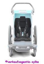 THULE Chariot Padding 1 Sitzpolster für Kinderanhänger Sport, Cross, Lite 1, NEU