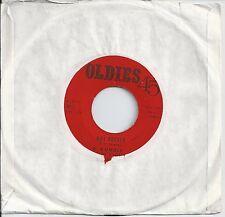 "B. Bumble & the Stingers - Nut Rocker / Joe Weaver - Baby I Love You So US 7"""