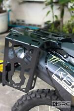 Side Rack Upgrade Set HONDA CRF 250L & RALLY