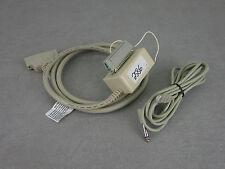Curbell Adaptor Box Nurse Pillow Speaker