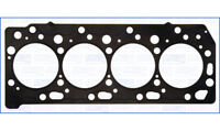 Genuine AJUSA OEM Replacement Valve Cover Gasket Seal 11049000