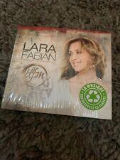 Lara Fabian  Toutes Les Femmes En Moi (tlfm) Edition Tres Rare