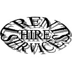ths-etrade supplies