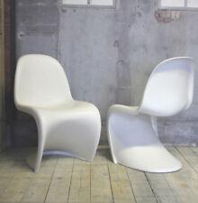 Verner Panton in Stühle günstig kaufen | eBay
