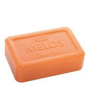 Speick Melos Sanddorn Seife 100 g